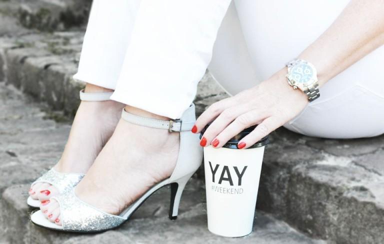 tall-coffee-cups4